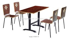 Fashion Design Table And Bentwood Chairs Furniture For Hotel ... China White Square Metal Wood Restaurant Table And Chair Set Sp Interior Design Chairs Painted Ding Modern Wooden Fniture 3d Model Sohocg Amazoncom Giantex 3 Pcs Bistro 2 Vintage Stock Photo Edit Now Alinum Outdoor Chair Stool Restaurant Bistro Fniture Cheap 35pc Sets Cafe Dporticus 5piece Industrial Style Shop Costway Kitchen Pub Home Verona 36 Inch