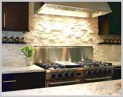 houzz kitchen backsplash glass tiles home design ideas