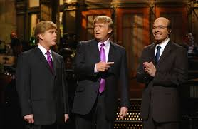 Halloween Wars Season 4 Host by Of Donald Trump Hosting Saturday Night Live In 2004