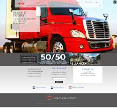 Americantruckshowroomsatlanta Competitors, Revenue And Employees ... American Truck Showrooms Gulfport Stocks Up Their Inventory 2012 T700 Trucks Available Low Miles Price The 10 Best Newsroom Images On Pinterest Kenworth For Sale Semi Tesla New And Used Trucks Technology Investor Relations Volvo 780 Of Atlanta Kenworth Dealership Group Llc