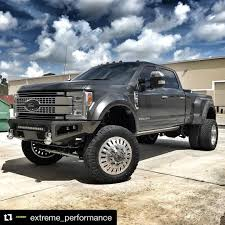 100 Build A Truck Game BODYGURD TRUCK CCESSORIES On Instagram 450 Game Strong