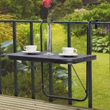 Indoor Garden Design Ideas To Freshen Your Home DECOR ITS