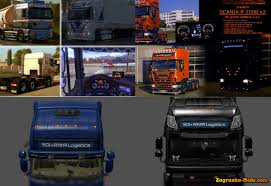 Addons Pack For Scania R2008 And DAF 105 For ETS 2 » Download Game ... Scania Rjl Davoine Transport Skin Mod For Euro Truck Simulator 2 Infinite Offroad Accsories Utv Atv Jeep Trucks Tennessee The Outfitters Aftermarket Auto Addons Premium Auto And Truck Accsories Installation Rs V114 Mod Ets Sold Used 1996 144 Ton W Addons Crane In Milwaukee Wisconsin For Dlc Cabin V37 Ets2 Mods Simulator Dodge Add Ons Best Image Kusaboshicom Creates Blender Addon Blendernation Truckdomeus 661 Ideas Images On Pinterest Pickup Of Pre Owned Vehicles Sale Near