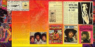 Jimi Hendrix Killing Floor Live by Jimi Hendrix Wolf U0027s Kompaktkiste