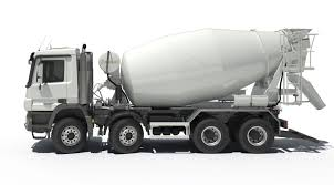 Concrete Truck Insurance Broker In Australia Concrete Truck Mixer Buy Product On Alibacom China Hot Selling 8cubic Tanker Cement Mixing 2006texconcrete Trucksforsalefront Discharge L 3500 Dieci Equipment Usa Large Cngpowered Fleet Rolls Out In Southern Pour It Pink The Caswell Saultonlinecom Eu Original Double E E518003 120 27mhz 4wd 1995 Ford L9000 Concrete Mixer Truck For Sale 591317 Parts Why Would A Concrete Mixer Truck Flip Over Mayor Ambassador Mixers Mcneilus Okoshclayton Frontloading Discharge 35