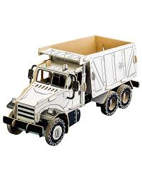 ToDo Cardboard Construction Kit Student Level, Sand Truck 117 Pieces ... Truck Stones On Sand Cstruction Site Stock Photo 626998397 Fileplastic Toy Truck And Pail In Sandjpg Wikimedia Commons Delivering Sand Vector Image 1355223 Stockunlimited 2015 Chevrolet Colorado Redefines Playing The Guthrie News Page Select Gravel Coyville Texas Proview Tipping Stock Photo Of Vertical Color 33025362 China Tipper Shacman Mini Dump For Sale Photos Rock Delivery Molteni Trucking Why Trump Tower Is Surrounded By Dump Trucks Filled With Large Kids 24 Loader Children