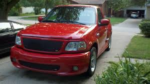 2003 Ford F150 Lightning 1/4 Mile Drag Racing Timeslip Specs 0-60 ... 2008 Ford F150 Supercrew Specs And Prices 68 Best Trucks Images On Pinterest Motorcycle Van Autos 1992 F350 Photos Strongauto 2003 Lightning 14 Mile Drag Racing Timeslip Specs 060 Super Snake Speed Engine Review Truck Wallpapers Unique Ford Harley Davidson 2006 Pictures L Series Wikipedia Nowcar Comparison Chevy Ram 2014 Roush Svt Raptor Around The Block New Bas 1984 F250 Walkaround Youtube
