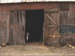 Awesome 70+ Open Barn Doors Decorating Design Of Interesting Open ... 11 Best Garage Doors Images On Pinterest Doors Garage Door Open Barn Stock Photo Image Of Retro Barrier Livestock Catchy Door Background Photo Of Bedroom Design Title Hinged Style Doorsbarn Wallbed Wallbeds N More Mfsamuel Finally Posting My Barn Doors With A Twist At The End Endearing 60 Inspiration Bifold Replace Your Laundry Pantry Or Closet Best 25 Farmhouse Tracks And Rails Ideas Hayloft North View With Dropped Down Espresso 3 Panel Beige Walls Window From Old Hdr Creme