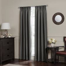 buy 54 inch curtains from bed bath beyond