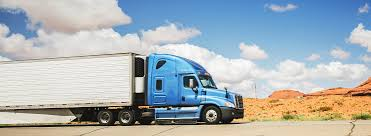 Carrier Management | Manhattan Associates Bartel Bulk Freight We Cover All Of Canada And The United States Ltl Trucking 101 Glossary Terms Industry Faces Sleep Apnea Ruling For Drivers Ship Freight By Truck Laneaxis Says Big Carriers Tsource Lots Fleet Owner Nonasset Truckload Solutions Intek Logistics Lorry Truck Containers Side View Icon Stock Vector 7187388 Home Teamster Company Photo Gallery Iron Horse Transport Marbert Livestock Hauling Ontario Embarks Semiautonomous Trucks Are Hauling Frigidaire Appliances