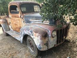Solid 1942 Ford 1/2 Ton Pickup Vintage Truck For Sale New And Used Truck Sales From Sa Dealers The M35a2 Page Used Trucks For Sale Restored Original Restorable Ford For 194355 1936 12 Ton Panel Classiccarscom Cc910524 2008 Isuzu Ftr800 Closed Body Sale Junk Mail Buses Prime Movers Vans In Australia 2019 Gmc Sierra Debuts Before Fall Onsale Date Mcleansboro 2016 Ton Vehicles 1966 2 Dump Driving 75tonne Trucks What Are The Quirements Commercial Motor