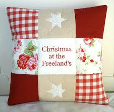 Stein Mart Chair Cushions by Pin By Alison Babenko On 3 Christmas Cushions Pinterest