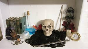 Cheap Animatronic Halloween Props by Halloween Decoration On Pinterest 107 Pins Loversiq