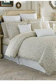 Belk Biltmore Bedding by Biltmore For Your Home 700 Thread Count Egyptian Cotton Sheet Set