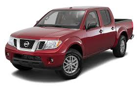 Nissan Frontier Deals In Fort Walton Beach, Florida