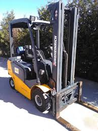 Jungheinrich -tfg-320 - LPG Forklifts For Rent, Year Of Manufacture ... 29042016 Forklift For Hire Addicts In Your Face Advertising Design Facility With Employee Safety In Mind Wisconsin Lift Truck Forklifts Adverts That Generate Sales Leads Ad Materials Become A Forklift Technician Toyota A D Competitors Revenue And Employees Owler Company Mercedesbenz Van Aldershot Crawley Eastbourne 1957 Print Yale Towne Trucks Similar Items Crown Equipment Cporation Home Facebook Truck Preston Lancashire Gumtree Royalty Free Vector Image Vecrstock