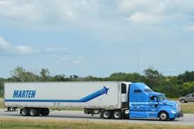 Contact Us CR England Trucking Company Contact Us - Oukas.info Trucking Jobs In Nc Hiring Best Image Truck Kusaboshicom Cr England Driving School Sisl S Trailer Pack Usa V1 1 Ats Follow The Road To Cdl Cr Transport Express Freight Logistic Diesel Mack C R Land Air Reopens After Federal Shutdown Ats Delivering True Transportation Solutions Since 1955 Anderson Womens Company Purple T Shirt Size Xl Ebay Carrier Warnings Real Women In Is First Us Introduce Western Star 5700 Xe Webtek Interactive Traing Gives Executives Insight From Behind