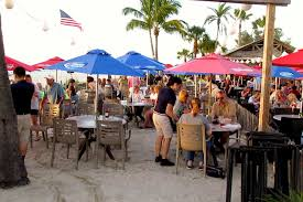 Beach House Restaurant - Bradenton Beach, FL - Review - YouTube R And Travels Flea Market Shopping Inverness Wedding Venues Reviews For The Red Barn Palms At Cortez Bradenton Fl Welcome Home Learn To Fish Recovery Center Women Youtube Websites Less Website Design Portfolio Florida Markets Directory Real Estate Homes Sale Christies Tampa Bridal Show Sunday June 26 2016 Paree 13 Photos Decor Loves Bay