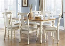 Big Lots Kitchen Table Sets by Big Lots Patio Furniture Coupon