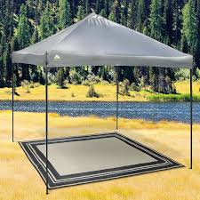 Rv Patio Rug Canada by 63 Best Large Outdoor Rugs Images On Pinterest Outdoor Rugs