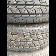 100 Tire By Mark Tyres On Wheels In Poole Dorset Gumtree