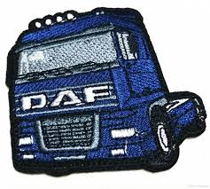 Wholesales Punk Patch Navy Blue Truck 7cm X 7 Cm Full Embroidered ... Projects 57 Chevy Panel Truck Build The Patch Page 4 Mario Ats Map V152 For V15 Mods American Truck Simulator Pumpkin Svg File Farm Sign Svg Dxf Refined Chevy Disciples Church Scs Trailer V15 Gamesmodsnet Fs17 Cnc Fs15 Ets 2 1990 Gmc Topkick Asphalt Patch Truck The Parkside Pioneer Historical Exhibit At Winkler Manitoba Nypd Emergency Service Unit Collectors Bronx Zoo Euro Simulator Renault Range T 116 Youtube Part 1 16 Final Version 1957 Gets Panels Hot Rod Network Embroidered Iron On Dumper Sew Tipper Badge Boys