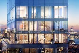 100 Rupert Murdoch Apartment Wants 72M For One Madison Penthouse Curbed NY