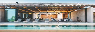 100 California Contemporary Homes Artistry Innovation 8 Christies