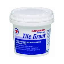 Tile Adhesive Remover Paste by Tile Grout The Tile Home Guide
