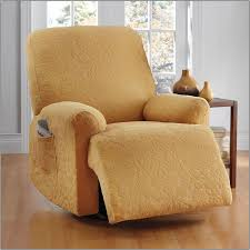 Living Room Furniture Covers by Sofa Slipcover For Reclining Sofa Reclining Sofa Slip Covers