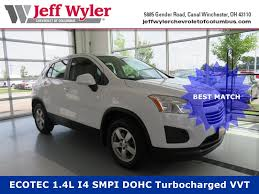 Used Cars For Sale In Columbus   Jeff Wyler Chevrolet Of Columbus Welcome To Germain Ford Of Columbus Ohio Sales Intertional Used Truck Center Of Indianapolis Intertional Used 4 Wheel Parts Automotive Store The Best Truck Jeep Your 4x4 Off Road Source Auto Walmartcom 2019 Lvo Vnl64t860 For Sale In Truckpapercom Rhino Lings Home Facebook Weathertech Floor Mats Ohiofloor Dodge Durango 28 Vacuum Rentals Commercial Trucks Performance