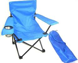 Redmon USA Beach Baby Kids Folding Camp Chair With Matching Tote Bag ... Buy 10t Quickfold Plus Mobile Camping Chair With Footrest Very Fishing Chair Folding Camping Chairs Ultra Lweight Beach Baby Kids Camp Matching Tote Bag Walmartcom Reliancer Portable Bpacking Carry Bag Soccer Mom Black Kingcamp Moon Saucer Ebay Settle Drinks Holder Trespass Eu Costway Adjustable Alinum Seat Kijaro Dual Lock World Branson Navy Striped Folding Drinks Holder