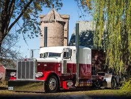 100 Truck Driver Recruiter Ing Ing