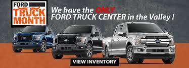 100 Ford Diesel Trucks For Sale In Texas Hacienda New Used Dealership Edinburg McAllen TX