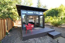 Home Office: Comfy Prefab Office Shed Photos. Prefabricated Office ... Home Office Comfy Prefab Office Shed Photos Prefabricated Backyard Cabins Sydney Garden Timber Prefab Sheds Melwood For Your Cubbies Studios More Shed Inhabitat Green Design Innovation Architecture Best 25 Ideas On Pinterest Outdoor Pods Workspaces Made Image 9 Steps To Drawing A Rose In Colored Pencil Art Studios Victorian Based Architect Bill Mccorkell And Builder David Martin Granny Flats Selfcontained Room Photo On Remarkable Pod Writers Studio I Need This My Backyard Peaceful Spaces