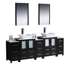 Houzz Bathroom Vanities White by Bathroom Vanities 8 Drawer Bathroom Vanities Houzz 48 Bathroom