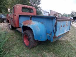 1958 Dodge Pickup For Sale   ClassicCars.com   CC-903262 2018 Medium Duty Truck Peterbilt 348 492558m Jx Truckingdepot Heavy Duty Truck Sales Used Fancing For Bad Credit I20 Canton Truck Automotive 1959 Dodge Dw Sale Near Staunton Illinois 62088 Arrow Sales Chicago New Chevrolet Colorado 2wd Work Crew Cab Pickup In Austin Any 6171 Pickup Pics Page 5 The Hamb Inventory Listings Heavy Direct Commercial Ipdent Skateboard Amazing Innovation Pinterest 1960 Intertional Harvester