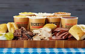 Dickeys Bar B Q Coupons / Wcco Dining Out Deals Dickeys Barbecue Pit Community Dickeysbbq Hashtag On Twitter Lrs Systems Traffic School Coupon Code Discount Bbq Matchca Reviews Promotions Coupon Discounts Menu Baby R Us Free Shipping Pumpkin Patch Clothing Coupons San Diego Derby Champ Buy Designer Sunglasses In Bulk The Lane Spa Barbeque Pulled Pork Sandwich For 3