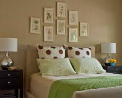 Impressive 10 Painting Ideas For Bedrooms Walls Design Decoration