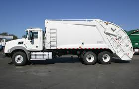 2015-Mack-Garbage Trucks-For-Sale-Rear Loader-TW1160292RL | Trucks ... Mack Rd688sx United States 16727 1988 Waste Trucks For Sale Scania P320 Sweden 34369 2010 Mascus Lvo Fe300 Garbage Trash Truck Refuse Vehicle In About Rantoul Truck Center Garbage Sales 2000 Wayne Tomcat Sallite Youtube First Gear Waste Management Front Load Vs Room 5 X 2019 Kenworth T370 Roll Off Trucks Stock 15 On Order Rdk Amazoncom Matchbox Toy Story 3 Toys Games Installation Pating Parris Salesparris Hino Small Compactor For Sale In South Africa Buy 2017freightlinergarbage Trucksforsalerear Loadertw1170036rl Byd Partners With Us Firm To Launch Allectric