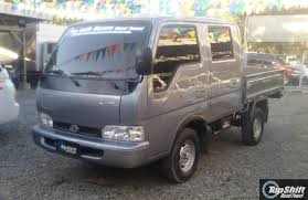 Top Shift Motors » KIA BONGO FRONTIER (Double Cab) Korean Used Car 2013 Kia Bongo Iii Truck Double Cab 4wd Bus Costa Rica 2004 Old Parked Cars Vancouver 1990 Mazda Truck Filethe Rearview Of 4th Generation As Delivery Nicaragua 2005 Nga Para Ya Kia Used Truck Mazda Bongo 1ton Shine Motors 1000kg4wd Japanese Vehicles Exporter Tomisho Used 2007 May White For Sale Vehicle No Za61264 Pickup Design Interior Exterior Innermobil Vin Skf2l101530