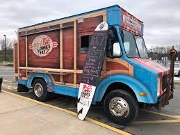 Zinna's Food Truck Family On Twitter: