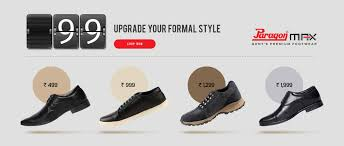 Buy Footwear Online - Shoes, Sandals, Chappals For Men ... Coupons Promo Codes Shopathecom Free Tokyo Walking Tours Top Picks Cheapo Hack Your Way To 100 Twitter Followers With These 7 Tips Soclmediaposts Hashtag On Miles Is An App That Tracks Your Every Move In Exchange For Student Purchase Program Promotional Products And Custom Logo Apparel Pinnacle Road Runner Png Line Logo Picture 7349 Road Slickdeals Check Out The Official Adidas Ebay Hallmark Coupon Gold Crown Cards Gifts Ibottacom The Best Boxing Week Sales Of 2017 Soccer Reviews For You