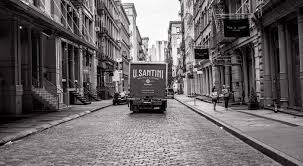 100 Budget Truck Rental Brooklyn Moving Prep Archives USantini Moving Storage
