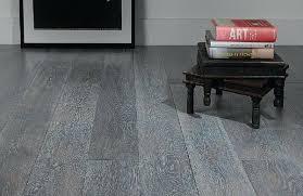 Grey Hardwood Floors Laminate Wood Flooring With