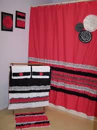 Walmart Bathroom Curtains Sets by Coffee Tables Kids Bathroom Sets Shower Curtains Walmart