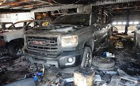 McRee Ford Owner Recounts A Week Of Watching, Wading, Worrying 2018 Ford F150 Lariat Oxford White Dickinson Tx Amid Harveys Destruction In Texas Auto Industry Asses Damage Summit Gmc Sierra 1500 New Truck For Sale 039080 4112 Dockrell St 77539 Trulia 82019 And Used Dealer Alvin Ron Carter Dealership Mcree Inc Jose Antonio Sanchez Died After He Was Arrested Allegedly 3823 Pabst Rd Chevrolet Traverse Suv Best Price Owner Recounts A Week Of Watching Wading Worrying