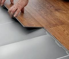 palio clic by karndean tile wood effect vinyl click flooring