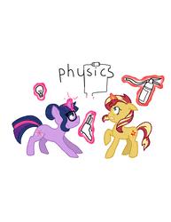 light bulb tags derpibooru my pony friendship is