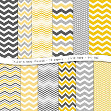 Gray Chevron Bathroom Set by 100 Yellow And Gray Chevron Bathroom Accessories Pink And